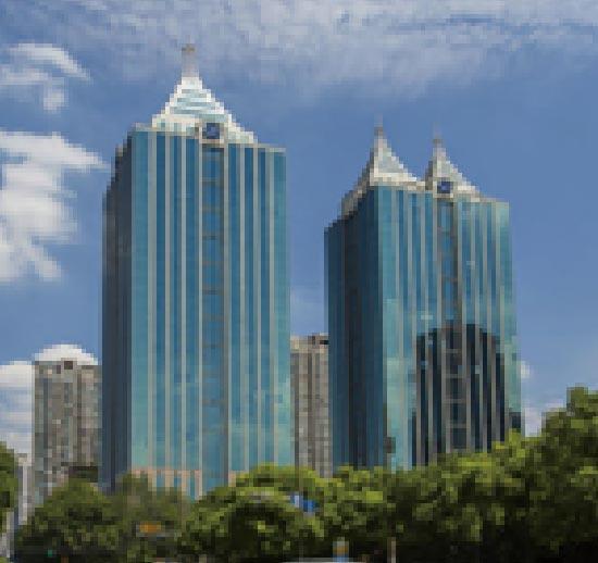 近絹(上海)商貿 有限公司